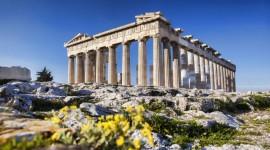 Europa - Turquía, Islas Griegas & Atenas ❙ Salidas Grupales 2020 ✩