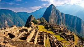 Perú, una cultura por descubrir ❙ Salidas Grupales 2020 ✩