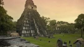 Guatemala & México - Mundo Maya | Paquetes 2020