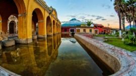 Guatemala Intensa - 8 días | Paquetes 2020