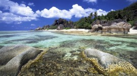 Ecuador - Triángulo de Oro con Galápagos | Paquetes 2020
