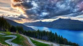 Nueva Zelanda Norte - 5 días | Paquetes 2020