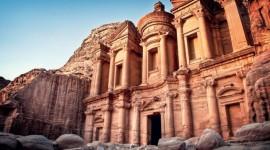 Jordania: Romanos y Nabateos - 5 días | Paquetes 2020