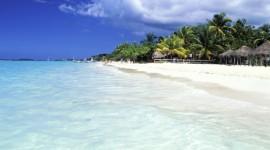 VERANO 2021 - Negril   Jamaica - Salidas Diarias