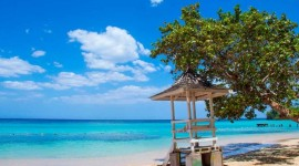 VERANO 2021 - Ocho Ríos   Jamaica - Salidas Diarias