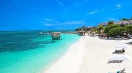VERANO 2021 - Montego Bay   Jamaica - Salidas Diarias