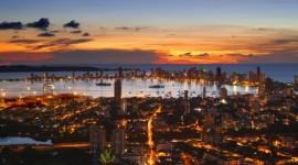 LATAM - DESDE BUENOS AIRES - CRUCERO ANTILLAS & CARIBE SUR + COLOMBIA - 10 NOCHES - 03 DE DICIEMBRE - CUPO