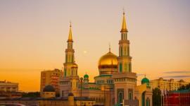 SALIDA GRUPAL RUSIA & TURQUIA 2020