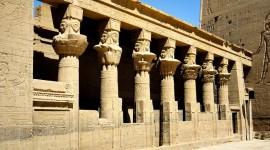 SALIDA GRUPAL EGIPTO & JORDANIA 2020