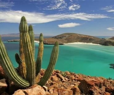 Mexico - Aztecas y Mayas - 22 Abril y 04 Noviembre
