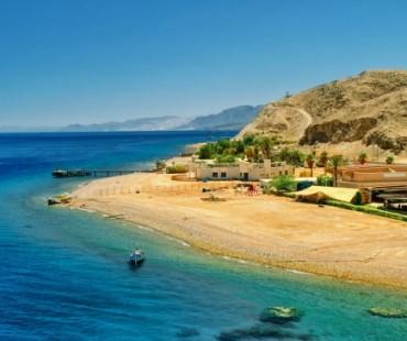 Egipto con Crucero y Mar Rojo - 30 Enero y 27 Febrero
